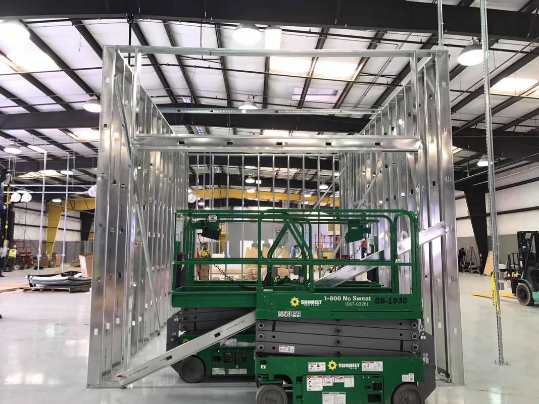 carvana hotbox gs construction company inc gs construction company inc